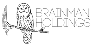 Brainman Holdings