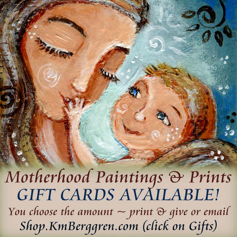 print and give to mom or email to mom, gift certificates for mothers day