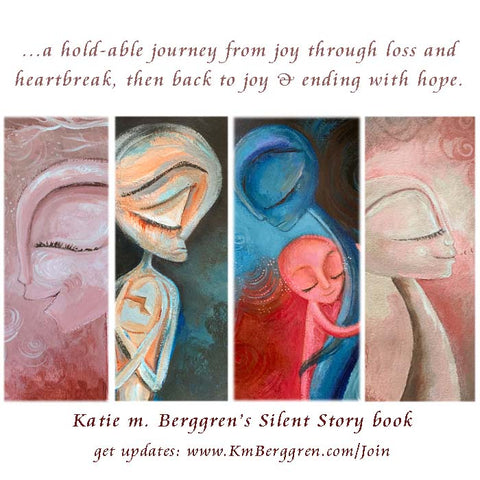 a book about being dumped by a friend, loss and grief, finding hope and happiness after being dumped