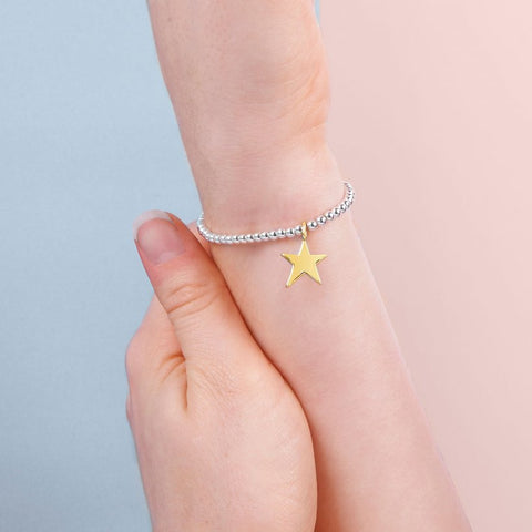 A little You Are Amazing Bracelet