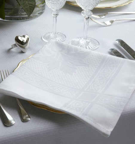 Carlton House Napkins (Set of 6)