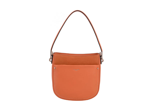 Crossbody Multiway Bag