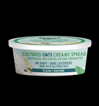 Oat Cream Cheese (Plain)