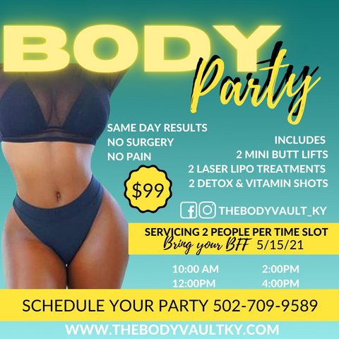 https://TheBodyVaultKy.as.me/?appointmentType=22076812
