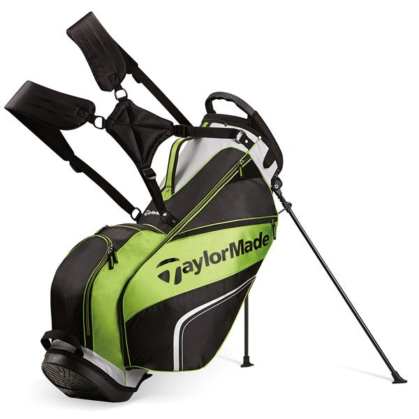 Taylormade Pro Stand