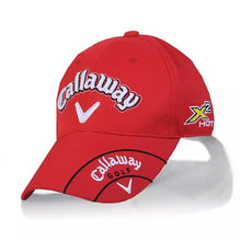 Load image into Gallery viewer, New Callaway golf cap
