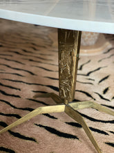 Load image into Gallery viewer, Duilio Barnabé for Fontana Arte coffee table