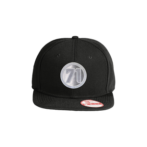Limited Edition - 3D Patch Hat