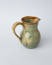 Load image into Gallery viewer, Vintage Ceramic Jug