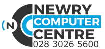 NewryComputerCentre