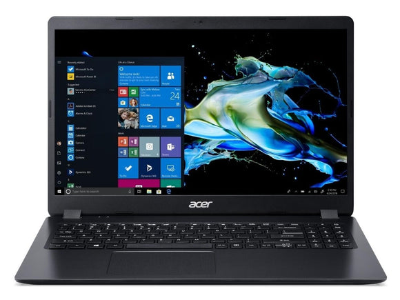 Acer Extenssa 15 Intel i3-1005G1 4GB 256GB NVME Drive 15.6