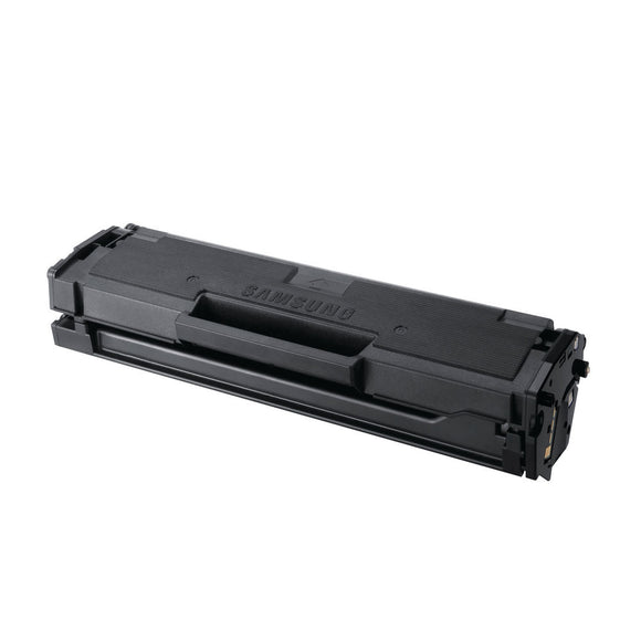 HP MLT-D101S BLACK TONER CART