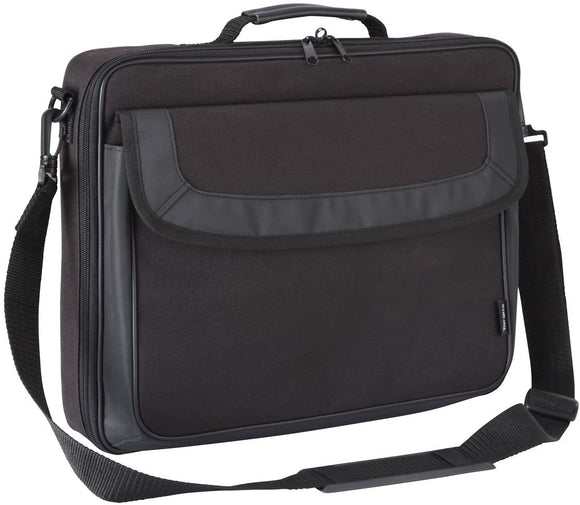 Targus Premium Laptop bag for 15.6 Inch Screen Laptops
