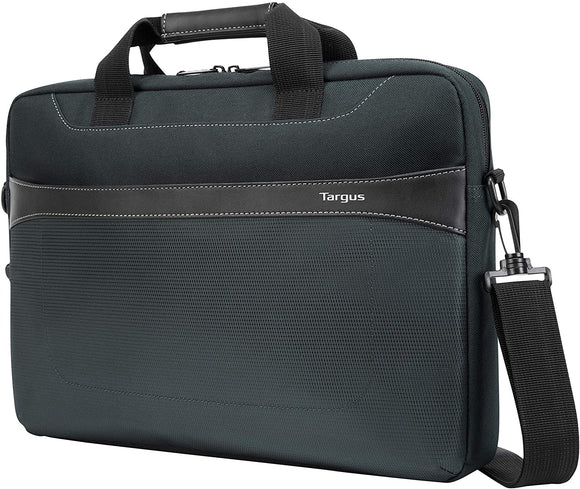 Targus Geolite Premium Laptop bag for 15.6 Inch Screen Laptops