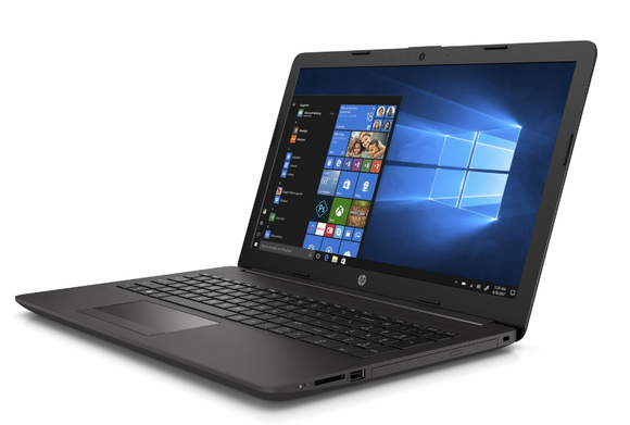 HP 250 G7 Intel i5-8265U 8GB 256GB M.2 15.6