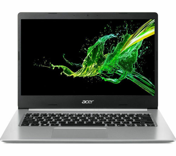 Acer Aspire 5  Intel i3-10110U 4GB 256GB 14