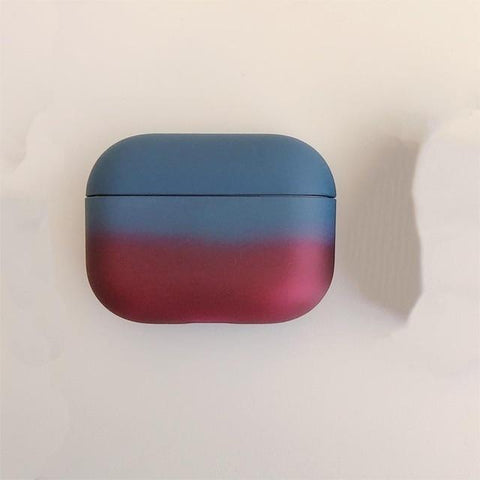 Cutie & Colourful Style Apple Airpods & Airpods Pro Case - Yesy All Goods