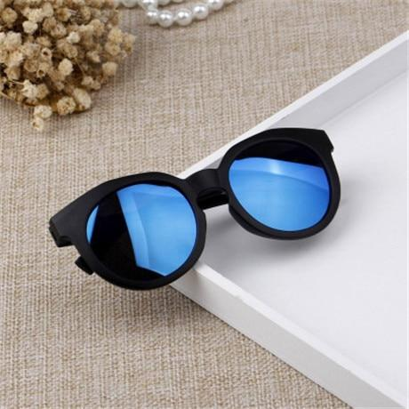 CoolKids Sunglasses for Children eye UV protection - Yesy All Goods