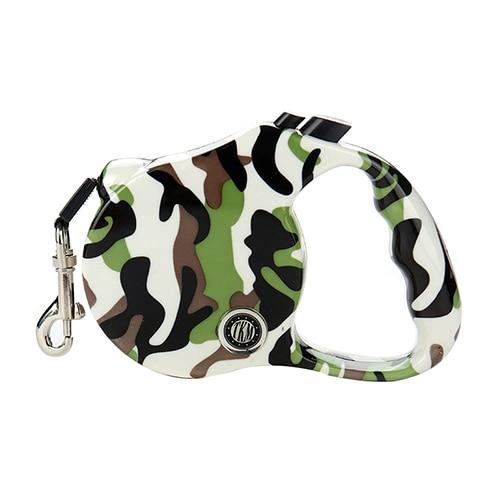 Strong Stylish Dog Lead - Yesy All Goods