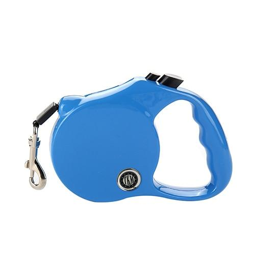Strong Single Color Dog Lead - Yesy All Goods