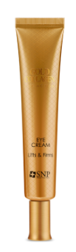 30ml Gold Collagen Lift Action Eye Cream