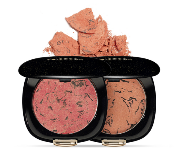 Edge Face Blusher Color.2