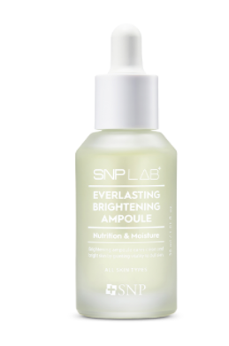 LAB+ Averasting Brightening ampoule 30ml
