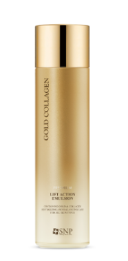 Premium Gold Collagen Lift Action Emulsion