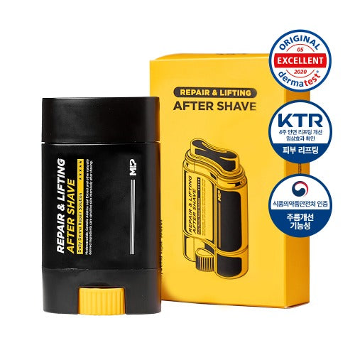 REPAIR & LIFTING AFTER SHAVE