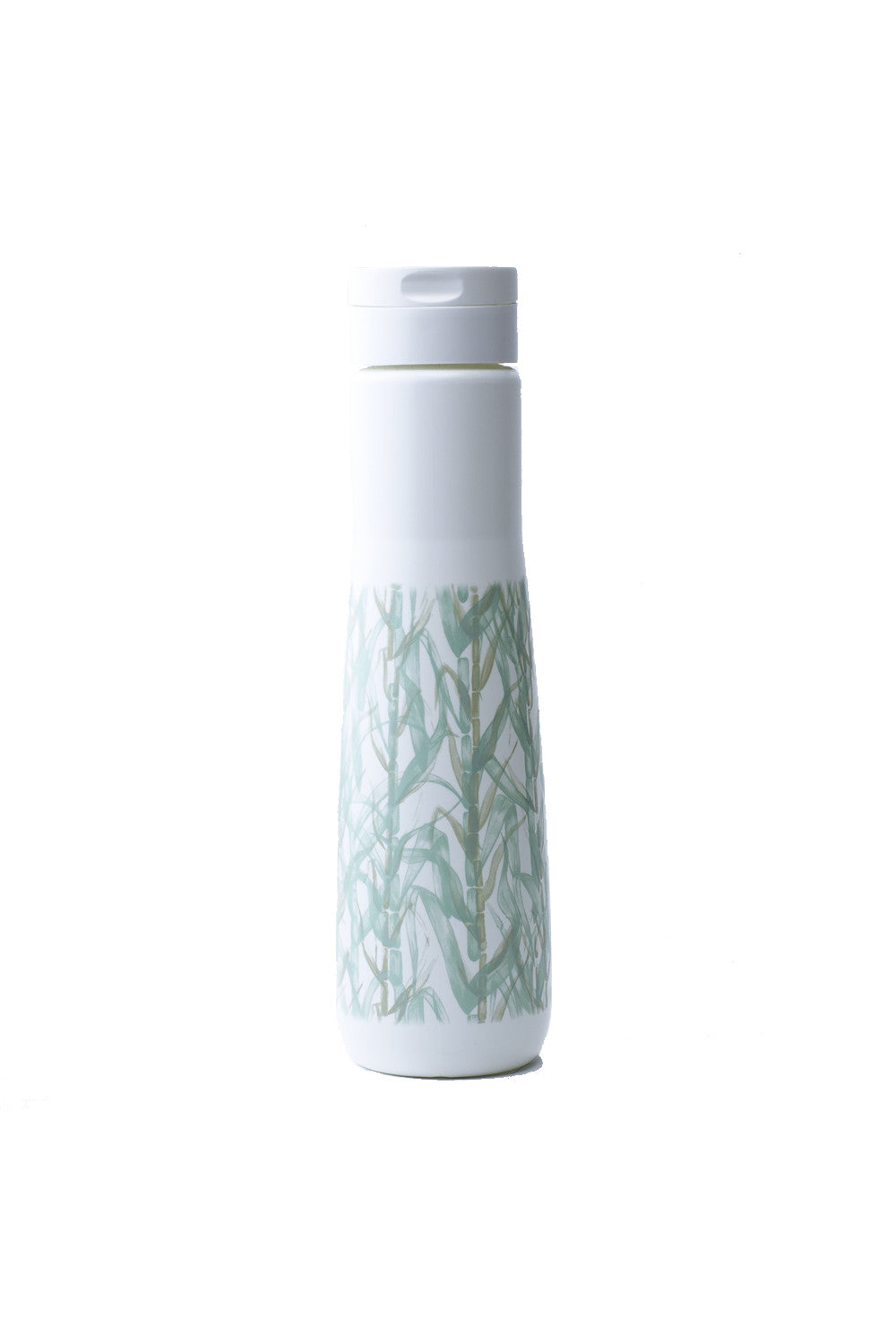 Sugarcane Water Bottle