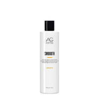 AG Smooth Shampoo