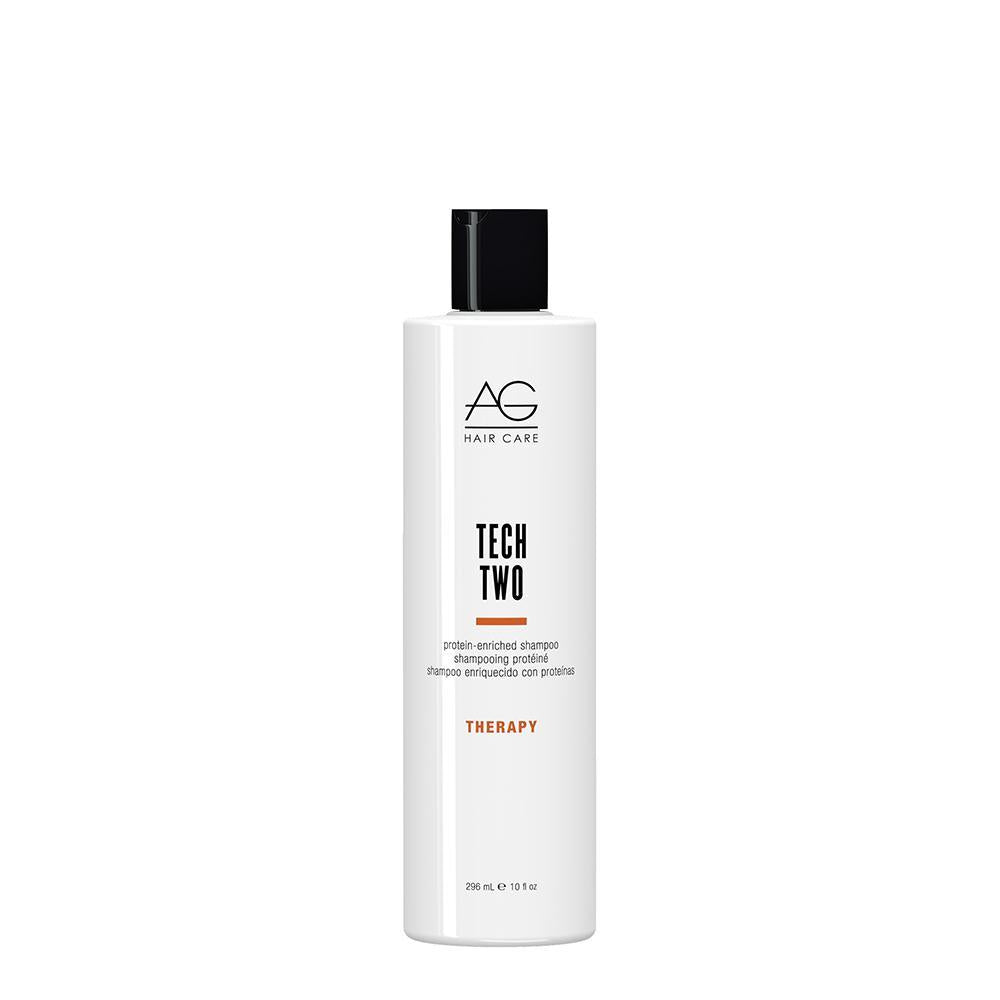 AG Tech Two Shampoo