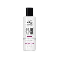 AG Color Savour Conditioner