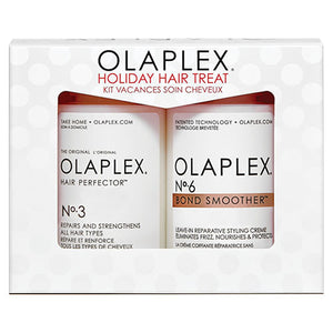 OLAPLEX Holiday Kit 2020