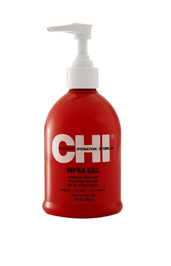 CHI Infra Gel Maximum Control Gel