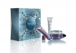 THALGO Collagen Anti-Age Gift
