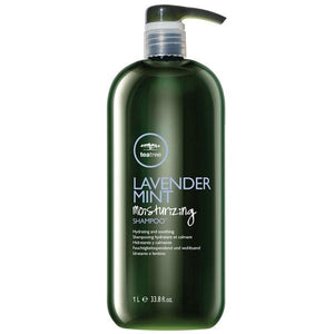 PAUL MITCHELL Tea Tree Lavender Mint Shampoo