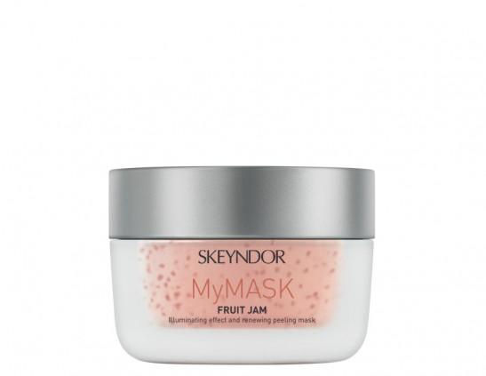 SKEYNDOR MyMask Fruit Jam Mask