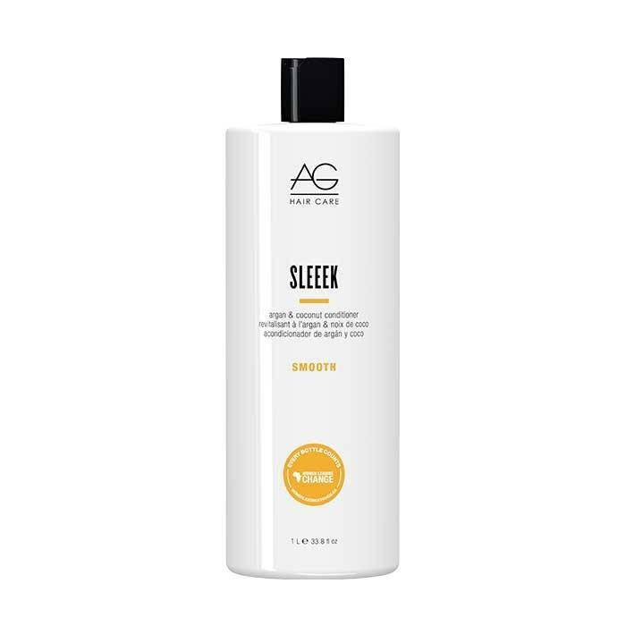 AG Sleek Conditioner
