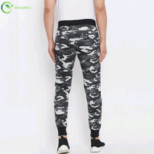 Load image into Gallery viewer, Military Trackpant for Mens
