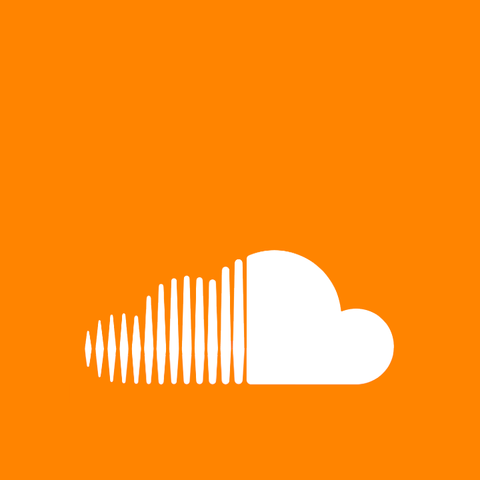 SoundCloud Repost