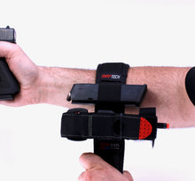 Load image into Gallery viewer, Handgun Wristmag