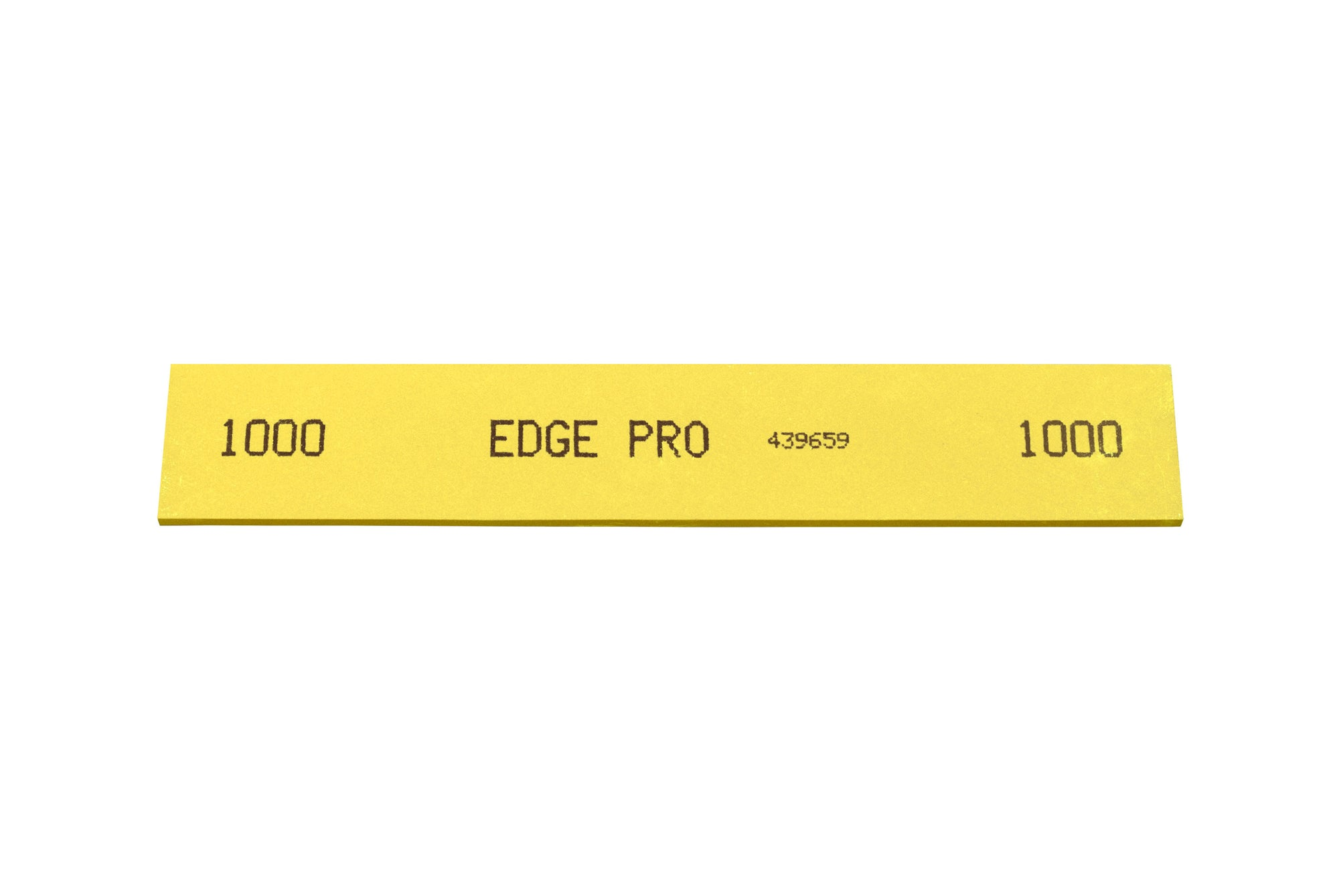 EdgePro Unmounted 1000 grit fine stone