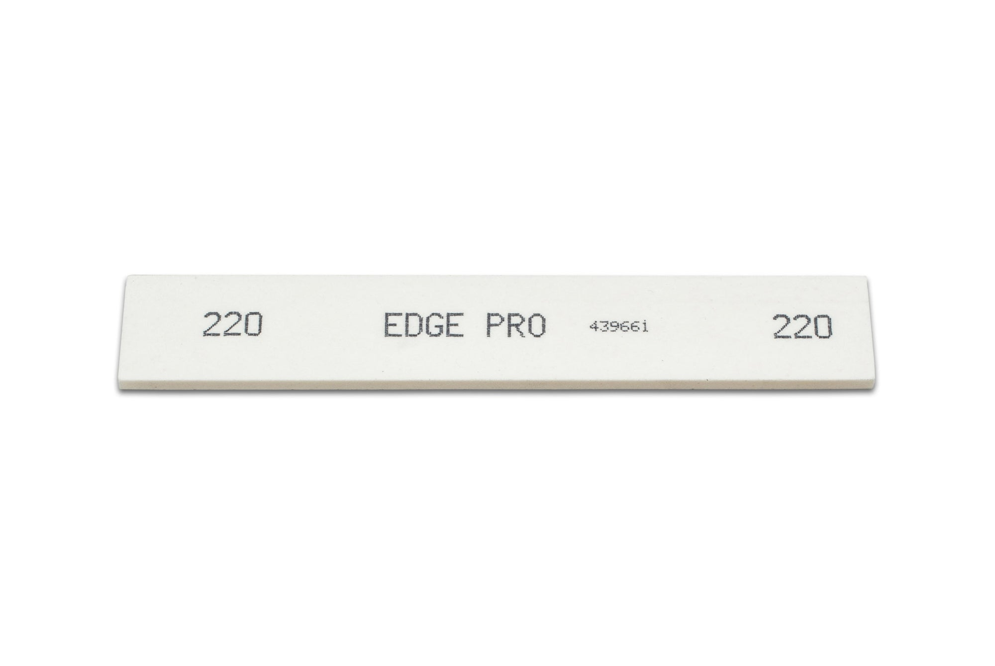 Edge Pro Canada Unmounted 220 Grit Stone