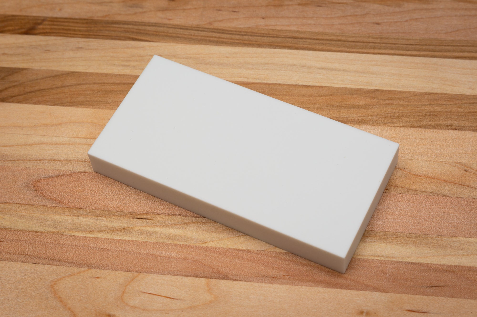 Idahone Ceramic Sharpening Stone, Fine, Small, Canada