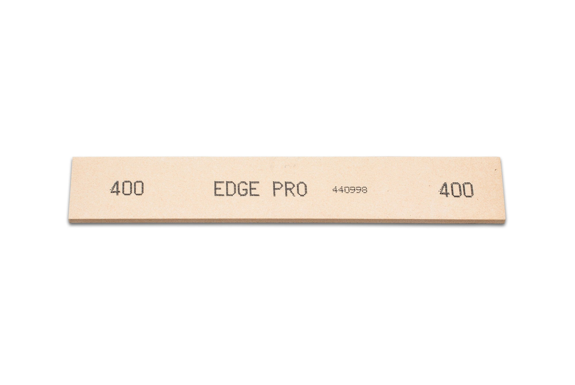 Edge Pro Canada 400 Grit Whetstone Unmounted