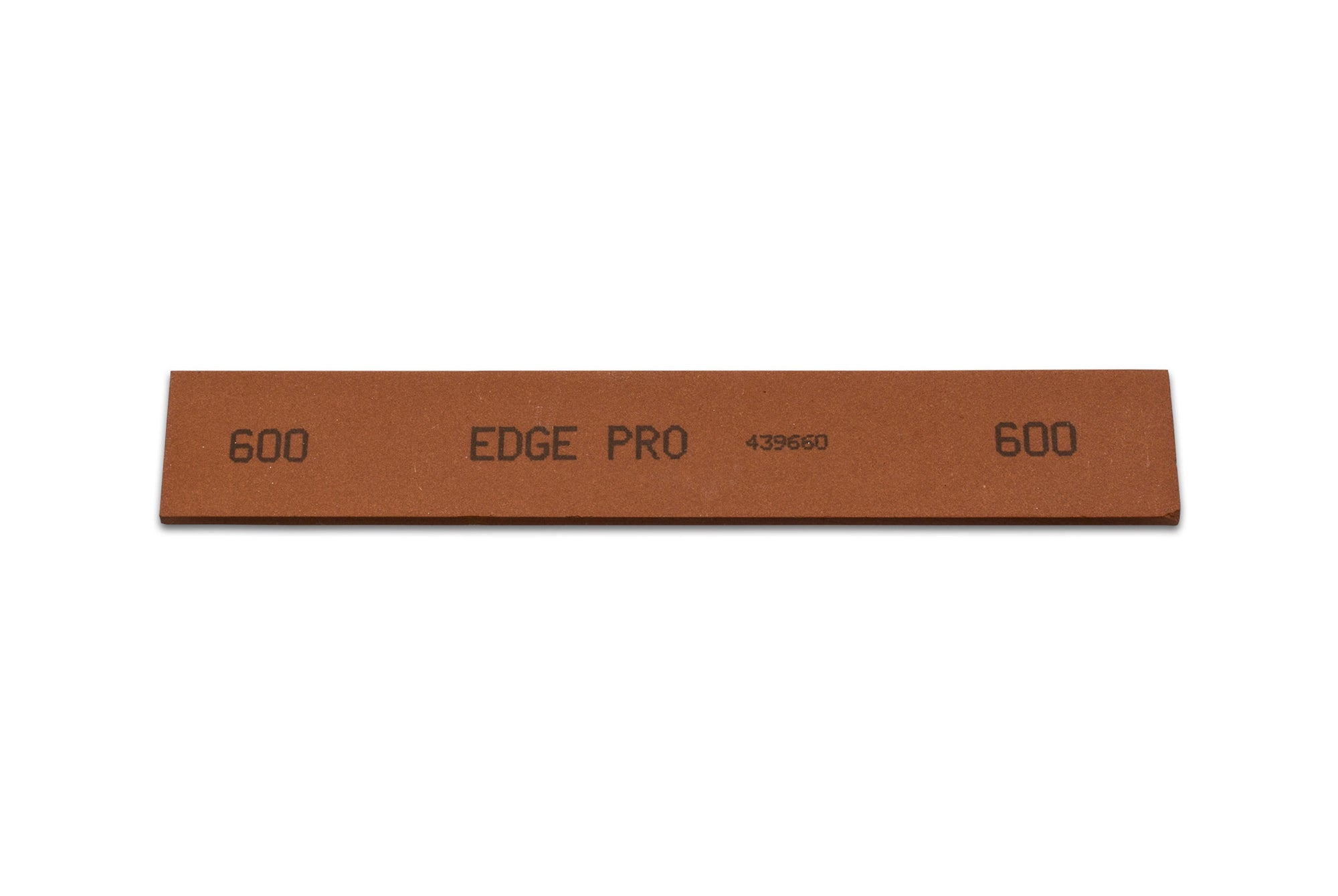 EdgePro Canada Unmounted Stone 600 Grit
