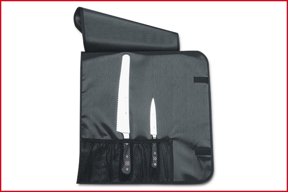 Wusthof Knife Roll - 7374