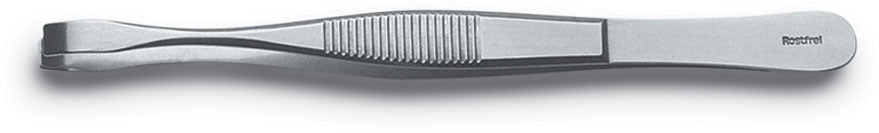 Wusthof Fishbone Tweezers