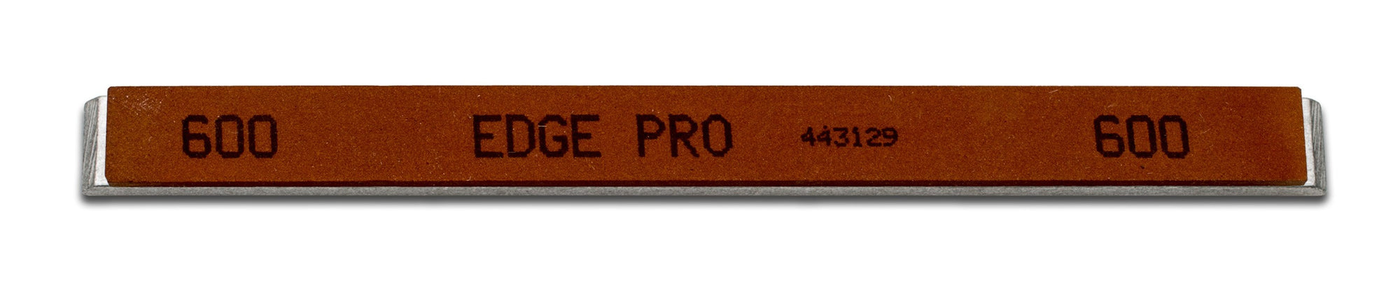 Edge Pro 600 Grit Extra Fine Water Stone, 1/2""